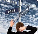 Career & Vocational Guidance